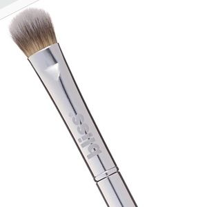 bliss eye all over eyeshadow brush